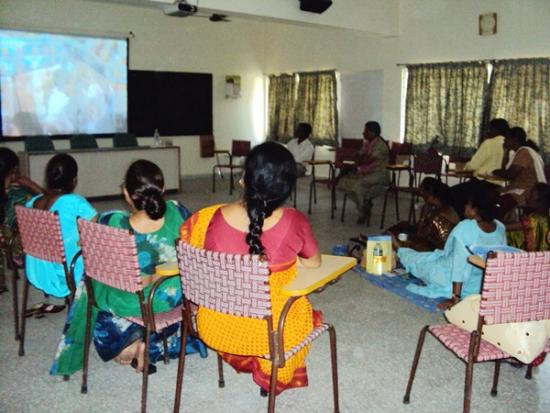 women_education_pune